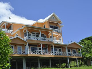 La Providence Estate