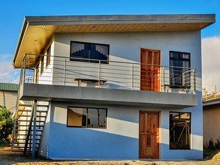 Casa Monaarca