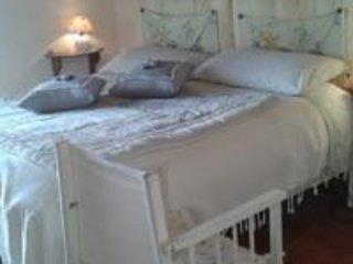 Dimora Toscana 'Piccola Suite' per due