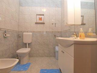 Apartment 16153