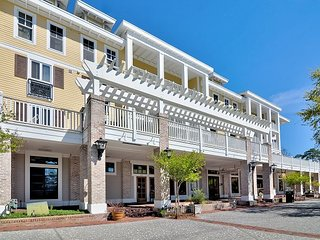 Studio in The Village of Baytowne Wharf at Sandestin® Golf and Beach Resort