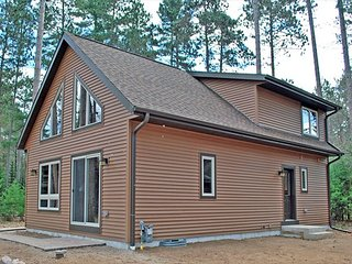 Pinehaven at Elbert's - Hiller Vacation Homes - Free WIFI