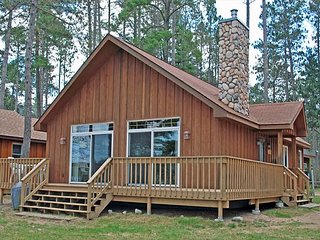 Maple - Elbert's - Hiller Vacation Homes - Free WIFI