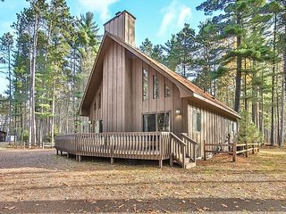 Eaglet - Elbert's - Hiller Vacation Homes - Free WIFI