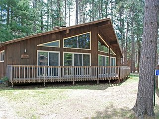 Deerpath - Elbert's - Hiller Vacation Homes - Free WIFI