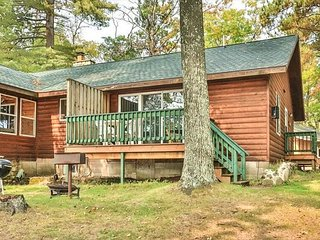 Cottage 9 - Hiller's Pine Haven - Free WIFI