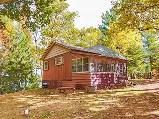 Birch Point - Hiller Vacation Homes - Free WiFI