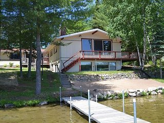 Bass Lake - Hiller Vacation Homes - Free WIFI
