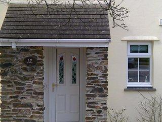 Cottage 12