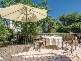 4 bedroom Villa in Porat, Primorsko-Goranska Zupanija, Croatia : ref 5604980