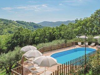 7 bedroom Villa in Giomici, Umbria, Italy : ref 5604970