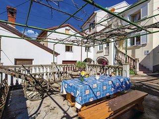3 bedroom Villa in Kastav, Primorsko-Goranska Zupanija, Croatia : ref 5605062