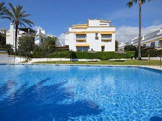 Casa El Olivo - Marbellamar