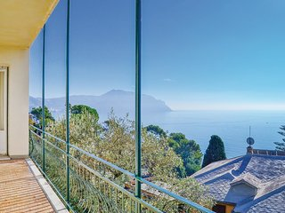 4 bedroom Villa in Pieve Alta, Liguria, Italy - 5605088