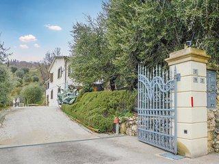 4 bedroom Villa in Case di San Martino, Veneto, Italy : ref 5605091