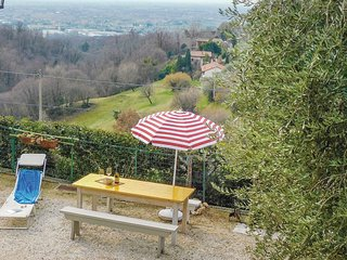 4 bedroom Villa in Case di San Martino, Veneto, Italy : ref 5605091