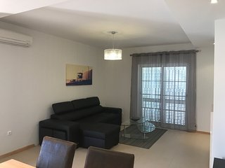 Luxury one bedroom apartment BV30