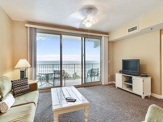 1bd/2ba w/ Bunk~FREE Activities~Perfect for Summer! SandJam Availability!!