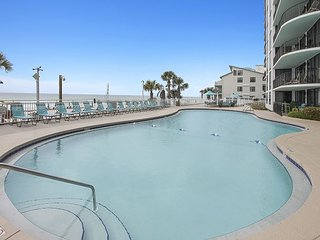 FREE Activities!! 2bd/2ba ~Perfect for Summer! Book NOW!
