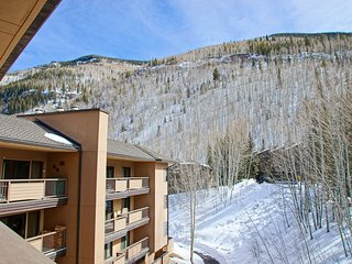 Fantastic Mountain Town Home, World Class Amenities, Home Style Feel (208197)