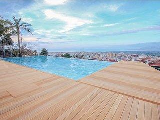 Villa relax 12