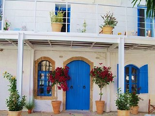 'The Old House 2' - Stunning Villa with private pool in Old Town