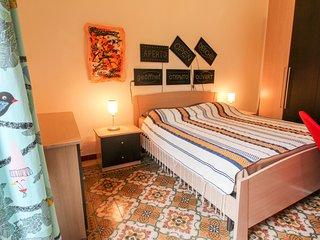 Giudecca Apartment
