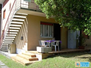Villa Anna Meri | Apartment 01 | Ground Floor