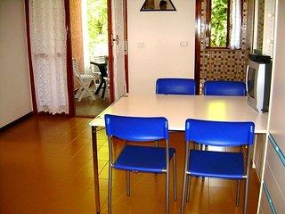 Condominio Gardenia 9B | I Floor