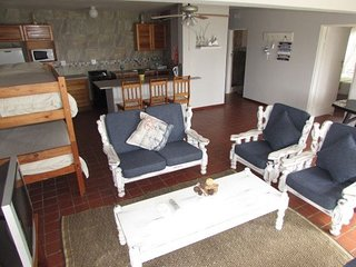 Port Edward Self Catering