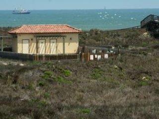101 Porto Villageo Dr