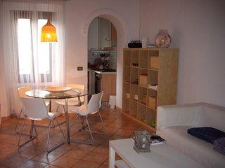 Grazioso appartamento a 30 minuti da Firenze