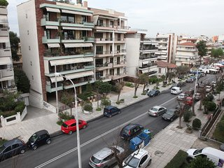 apartment Nikos 2