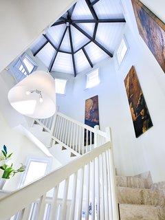 Cobalt Villa Area and Facilities