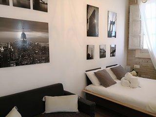 Estupendo Apartamento! - WIFI GRATIS