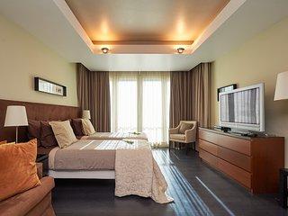BeGuest Estoril Luxus