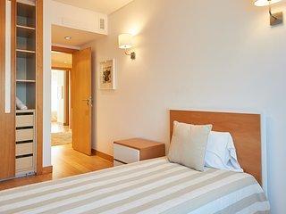 BeGuest T2 Lisbon Premium Suite 73A