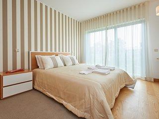 BeGuest Lisbon Premium Suite 11A