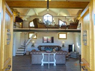 Monterosato Guest House