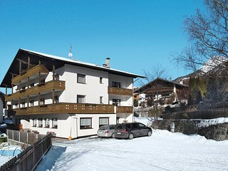 14 bedroom Apartment in San Valentino alla Muta, Trentino-Alto Adige, Italy : re
