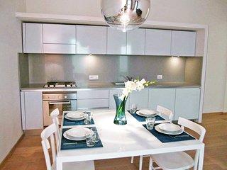 1 bedroom Apartment in Trevi nel Lazio, Latium, Italy : ref 5605218
