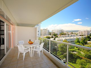2 bedroom Apartment in Cannes, Provence-Alpes-Côte d'Azur, France : ref 5605208