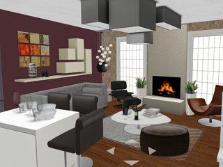 Wine & Soul Suites Reserva