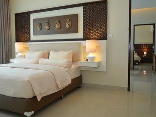 Koen's Home 1 Bedroom Suites Apartment
