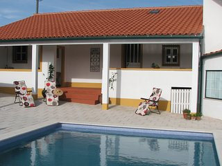 Pequena Graca, Pai Cabeca. En Suite Wet Room available from mid September