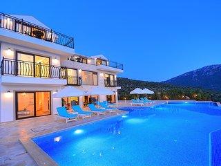 Villa Aykan