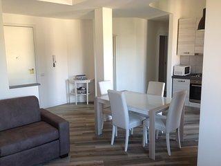 La casa di MariGiò 011015-LT-0211