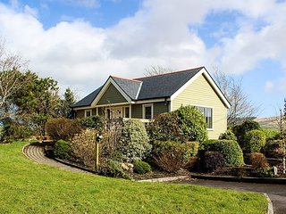 Luxury Holiday Cottage Bantry Cork Ireland