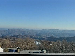 $105/nt 3bdr/2bth townhouse 1 mile from the slopes VIEWS GALORE