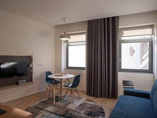 Feel Porto Codecal Apartment 2.2